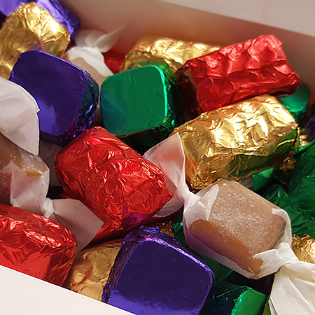 THE LAP OF LUXURY<br />